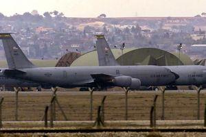 Khủng hoảng kéo Thổ Nhĩ Kỳ vào tay Nga: Cảnh báo 'mối họa' cho Mỹ?