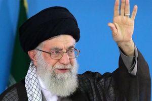 Iran: 'Sẽ không chiến tranh hay đàm phán gì với Mỹ vì trừng phạt'