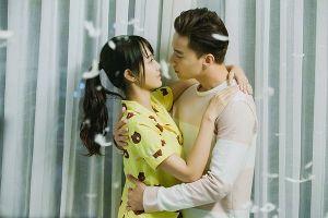 Nam ca sĩ S.T ra mắt MV nhạc phim 'Tìm vợ cho bà'