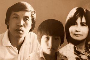 Vẹn nguyên nỗi đau ngày Lưu Quang Vũ và Xuân Quỳnh ra đi cách đây 30 năm