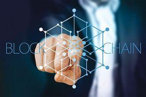 Khan hiếm nguồn nhân lực blockchain