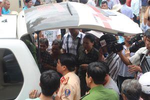 Đà Nẵng: Nghĩa cử từ 2 nạn nhân nhỏ tuổi của vụ TNGT thảm khốc