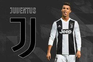 Barca và Juve đều không từ bỏ Pogba vì nỗi sợ của Ronaldo