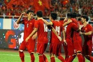 HLV Lê Thụy Hải lại phát biểu 'sốc' về Olympic Việt Nam
