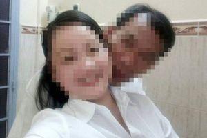 Nghi vấn nguyên Phó cục trưởng quan hệ bất chính với vợ người khác