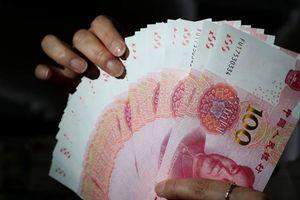 Trung Quốc tăng cường in ngoại tệ và những sự thật phía sau