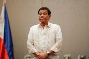 Biển thủ công quỹ, 20 quan chức quân đội cao cấp Philipines bị sa thải