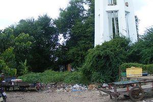 Bình Thuận: Doanh nghiệp bị chậm giải quyết thủ tục triển khai dự án?