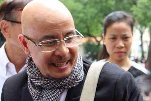 Tin pháp luật số 70: Cuộc ly hôn nghìn tỷ của vợ chồng Đặng Lê Nguyên Vũ