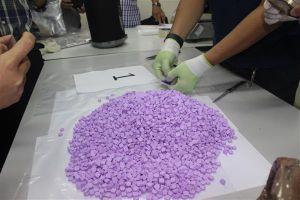 Hải quan TP.HCM: Chia sẻ, cảnh báo hàng loạt thủ đoạn cất giấu ma túy tinh vi