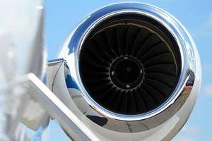 Malaysia: Máy bay liên quan đến vụ 1MDB đang đỗ tại Singapore