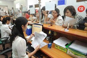 Hà Nội công khai danh sách 272 doanh nghiệp nợ thuế, phí, tiền thuê đất
