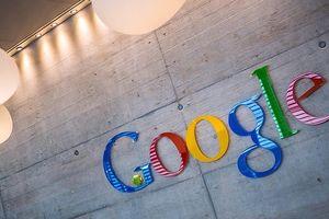 Google theo dõi vị trí người dùng ngay cả khi người dùng tắt Lịch sử Vị trí
