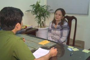 Đắk Lắk: Bắt vụ vận chuyển 22 bánh heroin từ Lào về Việt Nam tiêu thụ