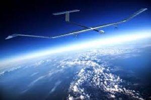 Kỷ lục bay dài nhất trong lịch sử bay không tiếp nhiên liệu