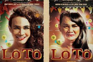 Khai mạc tuần phim Queer quốc tế Hà Nội: Khi phim LGBT không còn mang tính gây cười