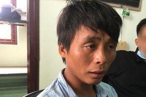 Rùng mình lời khai nghi can vụ thảm án ở Tiền Giang