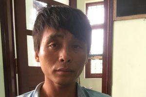 Nghi phạm sát hại 3 người trong gia đình vợ tại Tiền Giang uống thuốc diệt cỏ tự tử