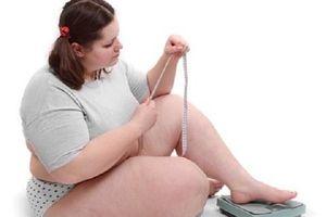 Bài thuốc chữa béo phì tùy theo từng tình trạng bệnh