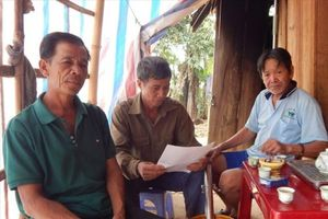 Lâm Đồng: Thu hồi đất rồi 'treo' dự án, người dân khốn đốn
