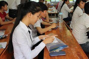 Đại học Đà Nẵng tuyển sinh bổ sung hơn 1.150 chỉ tiêu