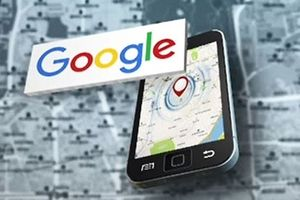 Dù tắt định vị, người dùng vẫn bị Google theo dõi