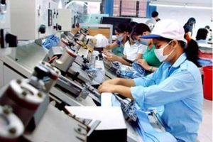 Tăng lương tối thiểu vùng 2019: Có đáp ứng được kỳ vọng của người lao động?