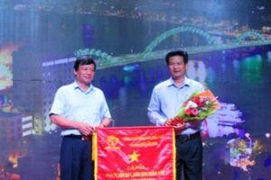 Supe Lâm Thao cạnh tranh bằng nâng cao chất lượng, uy tín sản phẩm