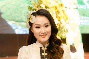 Ca sĩ Lê Nhung ra mắt chùm MV ca ngợi người lính biên phòng
