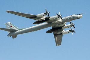 Không quân Nga vẫn chưa 'buông tha' cho Tu-95 sau 70 hoạt động