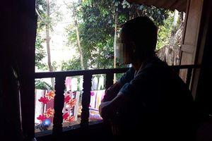 Lây nhiễm HIV ở Phú Thọ: Nguyên nhân không chỉ từ mũi tiêm?