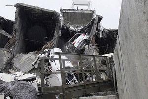 10 vụ sập cầu thảm khốc nhất trong suốt 100 năm qua