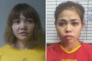 Luật sư tin Đoàn Thị Hương trắng án trong phiên tòa ngày 16.8