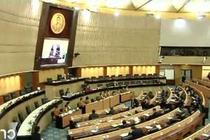 Thái Lan: Khả năng cuộc bầu cử tiếp tục bị trì hoãn