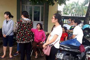 Số phận gần 300 giáo viên Thanh Oai nguy cơ mất việc giờ ra sao?