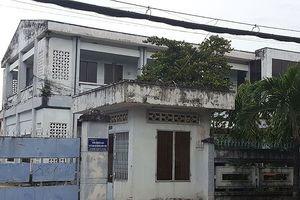 Nghi vấn trong đấu thầu dự án ở Kiên Giang 