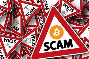 Nhóm tội phạm tinh vi lừa 24 triệu USD qua mạng