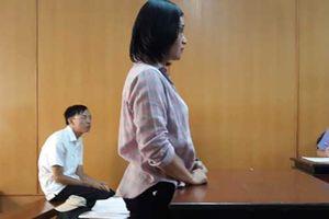 Gã đàn ông 'bày trò' lừa cha nuôi gần 1,5 triệu USD