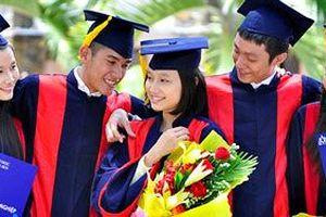 Giáo dục đại học và quá trình tư nhân hóa trên thế giới
