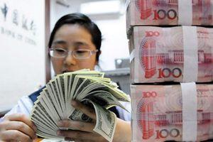 Kinh tế Trung Quốc mất đà tăng trưởng từ trước khi chiến tranh thương mại với Mỹ bắt đầu