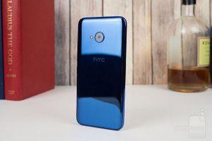 Smartphone U12 Life sẽ không được chính HTC sản xuất