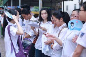 Hà Nội đề xuất 3 phương án tuyển sinh lớp 10: Cần có lộ trình sớm