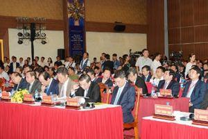 Gần 500 tỷ đồng được Agribank ký kết tại Hội nghị xúc tiến đầu tư Cần Thơ