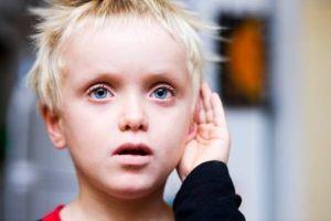 Clip: Ảo ảnh thị giác giúp chẩn đoán bệnh tự kỷ
