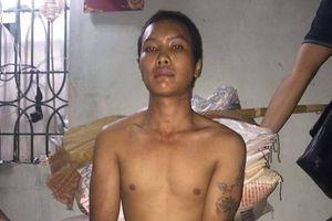Nữ chủ nhà nghỉ bị sát hại trên giường: Bắt được nghi phạm