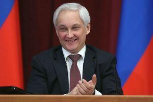Chỉ vì một bức thư của trợ lý ông Putin, các tỷ phú Nga mất đứt 3 tỷ USD sau 1 ngày