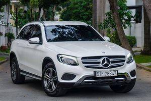 Khách hàng nói gì về giải pháp khắc phục lỗi trên xe Mercedes GLC?