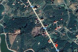 Ký hợp đồng Dự án BT giao thông hơn 878 tỷ tại Bắc Giang