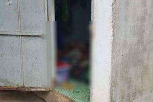Đồng Nai: Án mạng kinh hoàng, 3 người tử vong trong phòng trọ