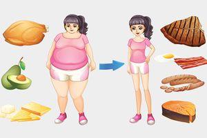 10 lời nói dối về giảm cân nhiều người vẫn tin mù quáng
